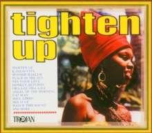 Tighten Up Volume One (180g), LP