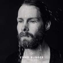 Enno Bunger: Flüssiges Glück (LP + CD), LP