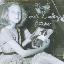 Beach House: Thank Your Lucky Stars, CD