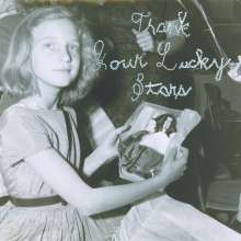 Beach House: Thank Your Lucky Stars, LP