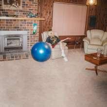 Julia Jacklin: Don't Let The Kids Win, CD