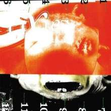 Pixies: Head Carrier (180g) (Limited-Edition), LP
