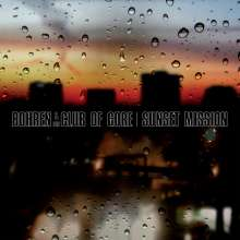 Bohren & Der Club Of Gore: Sunset Mission, 2 LPs