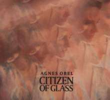 Agnes Obel: Citizen Of Glass, CD
