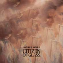 Agnes Obel: Citizen Of Glass (180g), LP