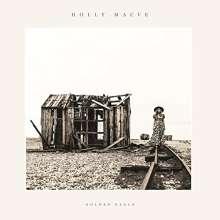 Holly Macve: Golden Eagle (Limited-Edition) (White Vinyl), LP