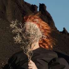 Goldfrapp: Silver Eye, LP