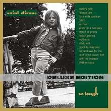 Saint Etienne: So Tough (Deluxe-Edition), 2 CDs