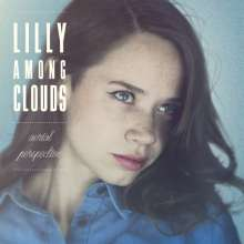 Lilly Among Clouds: Aerial Perspective, LP