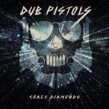 Dub Pistols: Crazy Diamonds, CD