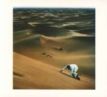 Baxter Dury: Prince Of Tears, CD