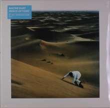 Baxter Dury: Prince Of Tears (180g), LP