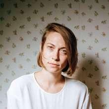 Anna Burch: Quit The Curse, LP