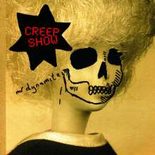Creep Show: Mr. Dynamite, 2 LPs