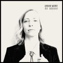 Laura Veirs: The Lookout, CD