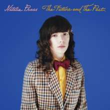 Natalie Prass: The Future And The Past (Limited-Edition) (Rust Vinyl), LP