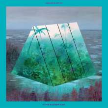 Okkervil River: In The Rainbow Rain, LP