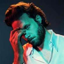 Father John Misty: God's Favorite Customer, CD