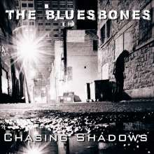 The Bluesbones: Chasing Shadows, CD