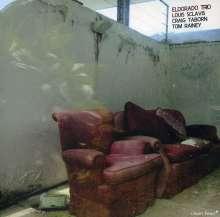 Louis Sclavis (geb. 1953): Eldorado Trio, CD