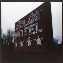 Starlite Motel: Awosting Falls, LP