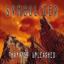 Symbolizer: Thanatos Unleashed, CD