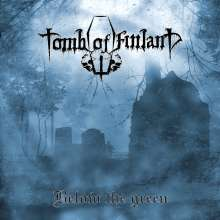 Tomb Of Finland: Below The Green, CD