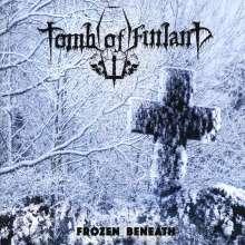 Tomb Of Finland: Frozen Beneath, CD