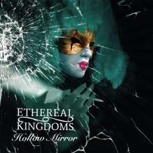 Ethereal Kingdoms: Hollow Mirror, CD