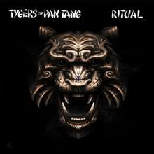 Tygers Of Pan Tang: Ritual, CD