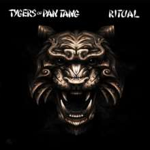 Tygers Of Pan Tang: Ritual (Limited Edition) (Red Vinyl), LP