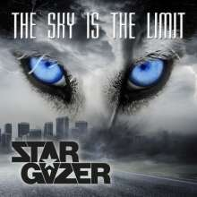 Stargazer: The Sky Is The Limit, 2 LPs