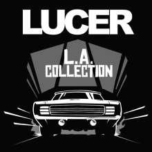 Lucer: L.A.Collection, LP