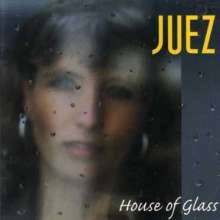 Juez: House Of Glass, CD