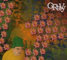 Gravy: Gravy, CD