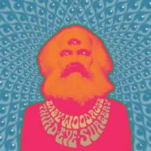 Baby Woodrose: Third Eye Surgery (Limited-Edition) (Orange Vinyl), LP