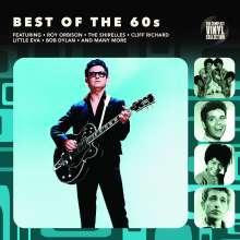 Best Of 60s, LP
