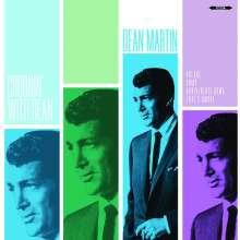 Dean Martin: Croonin With Dean (180g), 2 LPs