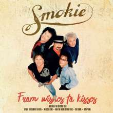 Smokie: From Wishes To Kisses (180g), LP