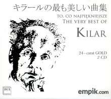 Wojciech Kilar (1932-2013): The Very Best of Kilar, 2 CDs