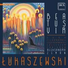Musica Sacra 9, CD