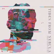 Tides From Nebula: From Voodoo To Zen, LP