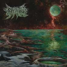 Mare Cognitum: The Sea Which Has Become Known, CD