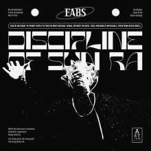 EABS: Discipline Of Sun Ra, LP