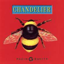 Chandelier: Facing Gravity, 2 CDs
