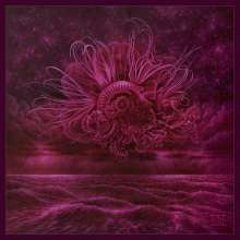 In Mourning: Garden of Storms (Limited Edition Boxset), CD