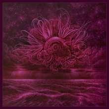 In Mourning: Garden of Storms (LTD.Blue Vinyl), 2 LPs