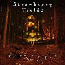Strawberry Fields: Rivers Gone Dry, CD