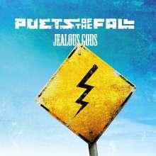 Poets Of The Fall: Jealous Gods, CD