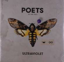 Poets Of The Fall: Ultraviolet, LP